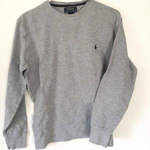 Tops - Bundle only** POLO Ralph Lauren waffle knit